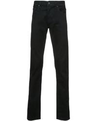 Skinny jeans medium 5143859