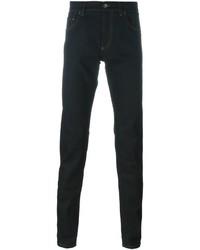 Skinny jeans medium 616265