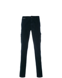 Eleventy Skinny Jeans