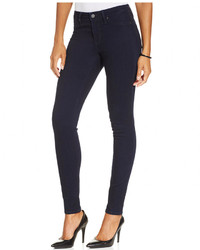 Calvin Klein Jeans Skinny Jeggings Dark Rinse Wash