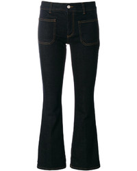 Skinny kick jeans medium 4990928
