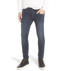 Standard issue fit 1 skinny fit jeans medium 678913