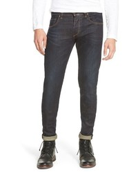 Standard issue fit 1 skinny fit jeans medium 678914
