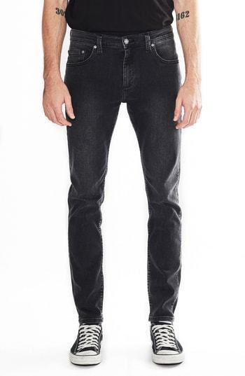 ROLLA'S Stinger Skinny Fit Jeans