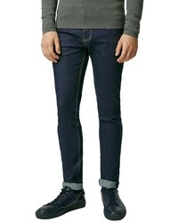 Stretch skinny fit jeans medium 678916