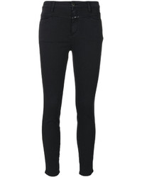 Closed Super Skinny Jeans