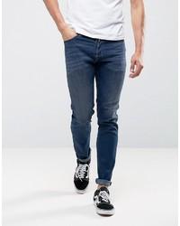 Diesel Krooley Ne 0674y Slim Fit Skinny Jeans $185 · Diesel Tepphar Skinny  Jeans 0684h Dark Wash