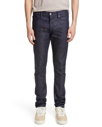 John Elliott The Cast 2 Skinny Fit Jeans