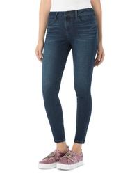 Sam Edelman The Kitten Ankle Jeans