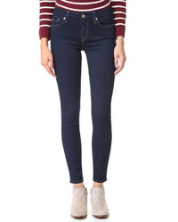 7 For All Mankind The Skinny B Jeans
