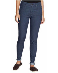 Toad Co Lola Skinny Jean