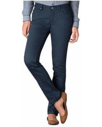 Toad Co Silvie Skinny Jean