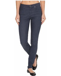 Toadco Lola Skinny Jeans Jeans