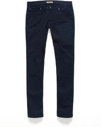 James Jeans Tom Slim Leg Jeans