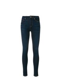 Tommy Hilfiger Tommy X Gigi Skinny Jeans