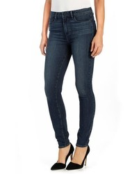 Transcend hoxton high rise ultra skinny jeans medium 967959