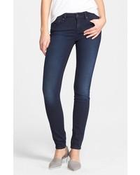 Vince Dylan Ankle Skinny Jeans