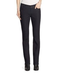 Lafayette 148 New York Wooster Skinny Jeans
