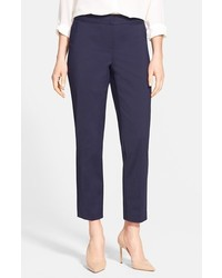Collection veloria slim ankle pants medium 176224