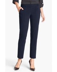 MICHAEL Michael Kors Michl Michl Kors Miranda Stretch Ankle Pants