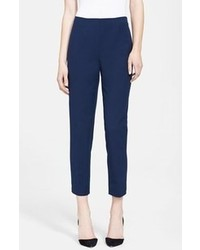 Nordstrom Signature Roma Ankle Pants