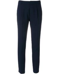 Skinny trousers medium 4980102