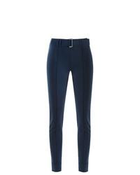 Gloria Coelho Skinny Trousers