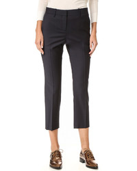 Treeca 2 pants medium 786620