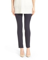 Nic+Zoe Wonderstretch Slim Leg Pants