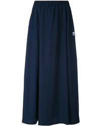 adidas Originals Long Skirt