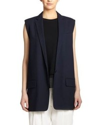 Rag and Bone Rag Bone Francois Vest