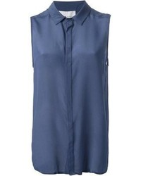 Pop Cph Sleeveless Blouse