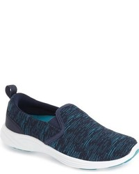Kea slip on sneaker medium 730396