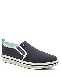 Tommy Bahama Ryver Relaxologytm Slip On Sneakers