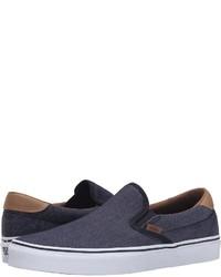 Vans Slip On 59 Skate Shoes