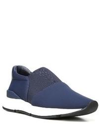 Truscott slip on sneaker medium 4343314