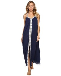 Sun gypsy maxi dress dress medium 1158781