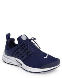 Nike Air Presto Essential Sneaker