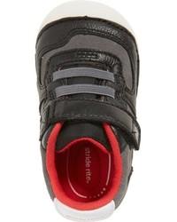 Stride Rite Infant Boys Barnes Sneaker