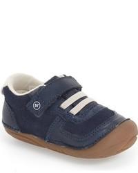 96990f6d331c8 Stride Rite Infant Boys Barnes Sneaker