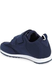 Lacoste Infant Boys Light Sneaker
