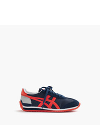 J.Crew Kids Onitsuka Tiger California 78 Sneakers In Larger Sizes
