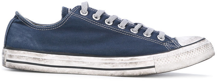 afb10d8a51f8 Converse Lace Up Sneakers