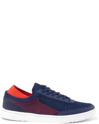 Orlebar Brown Larson Mesh Sneakers