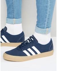 adidas Originals Adi Ease Sneakers In