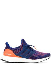 adidas Originals Ultra Boost Sneakers