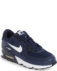 Nike Toddler Boys Air Max 90 Sneaker