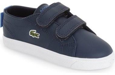 Lacoste Toddler Boys Marcel Sneaker