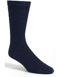 Comfort top dress socks medium 157194