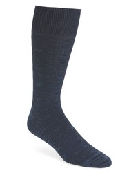 Nordstrom Men's Shop Dot Socks
